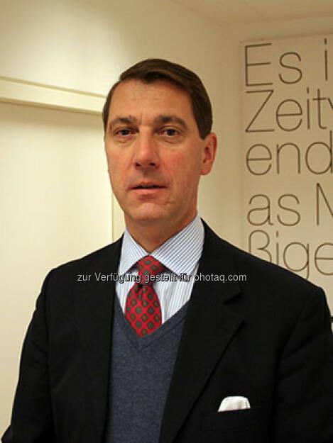 Georg Male, http://bepublic.at, © (c) die jeweiligen Agenturen (08.01.2014)