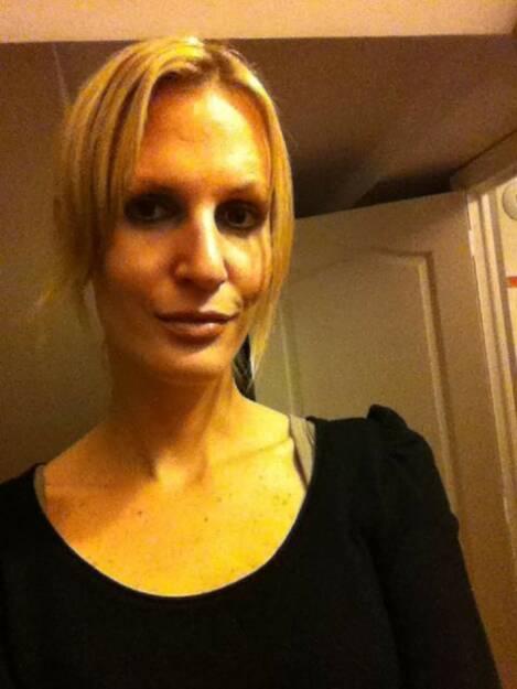 Heidi Schuller-Hrusa, Aigner PR (9. Jänner), finanzmarktfoto.at wünscht alles Gute!, © entweder mit freundlicher Genehmigung der Geburtstagskinder von Facebook oder von den jeweils offiziellen Websites  (09.01.2014)