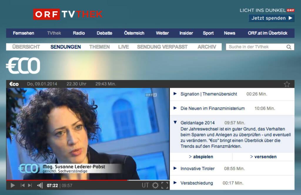 Susanne Lederer-Pabst (11.01.2014)