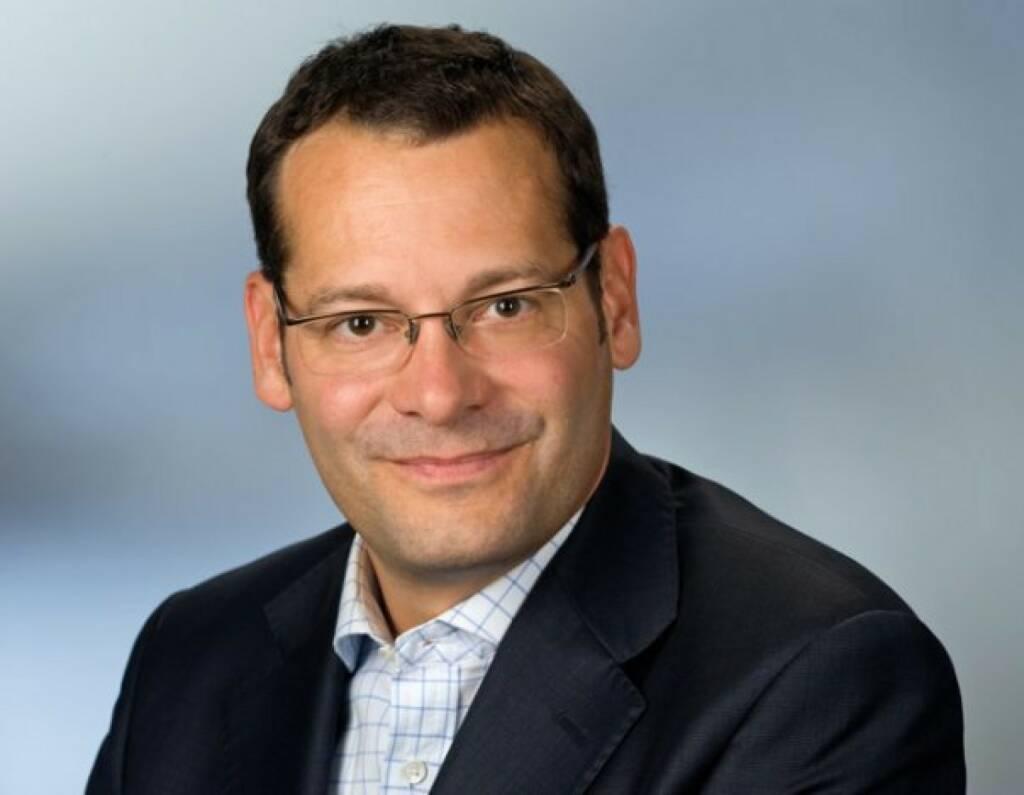 Rüdiger Rücker, Finanzmarktexperte (16. Jänner), finanzmarktfoto.at wünscht alles Gute!, © entweder mit freundlicher Genehmigung der Geburtstagskinder von Facebook oder von den jeweils offiziellen Websites  (16.01.2014)