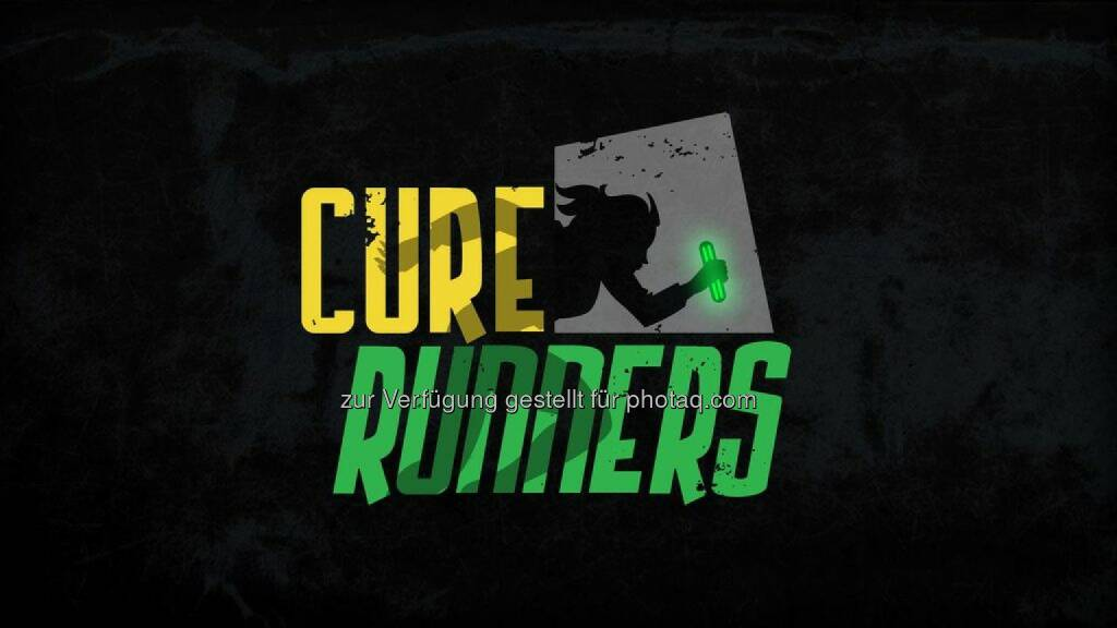 www.cure-runners.at -  fb.com/curerunners -  @curerunners, © Cure-runners.at (22.01.2014)