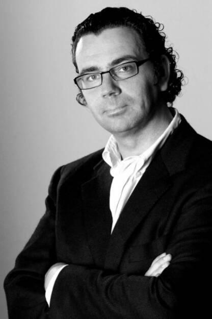 Maximilian Mondel, Medienmacher (25. Jänner), finanzmarktfoto.at wünscht alles Gute!, © entweder mit freundlicher Genehmigung der Geburtstagskinder von Facebook oder von den jeweils offiziellen Websites  (25.01.2014)
