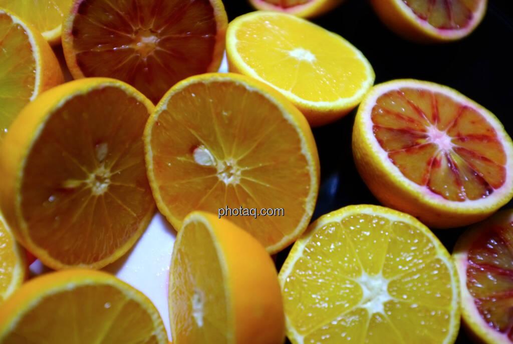Orangen (25.01.2014)