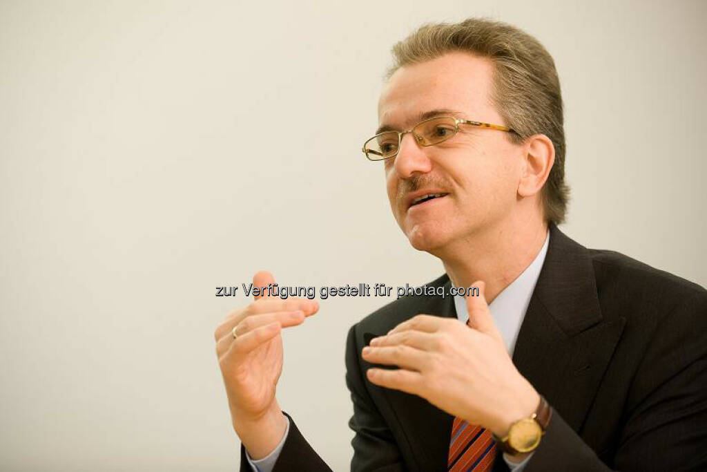 Holger Gröber, Vorstand Finance & Administration (Close Brothers Seydler Bank AG), © Close Brothers Seydler Bank AG (Homepage) (25.01.2014)