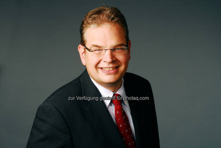 Dietmar Schieber, Executive Director, Head of Equity & Debt Capital Markets, Close Brothers Seydler Bank AG