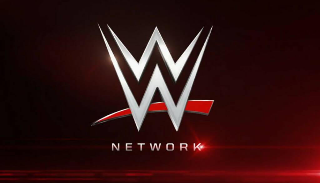 WWE Network, WWE-Inc.  (Screenshots Film Homepage), © WWE-Inc.   (26.01.2014)