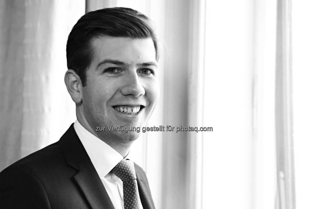 Georg Wielinger verstärkt ab sofort als Rechtsanwalt das Team von Kaan Cronenberg & Partner Rechtsanwälte in Graz. Jüngster Anwalt der Steiermark wird Experte für Insolvenzrecht. (28.01.2014)