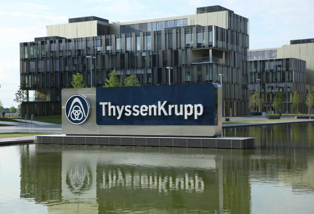 ThyssenKrupp Quartier, (© ThyssenKrupp AG, http://www.thyssenkrupp.com/de/presse/bilder.html&photo_id=1298), © ThyssenKrupp AG (28.01.2014)