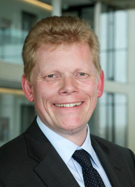 Guido Kerkhoff, Finanzvorstand ThyssenKrupp AG, (© ThyssenKrupp AG, http://www.thyssenkrupp.com/de/presse/bilder.html&photo_id=1280), © ThyssenKrupp AG (28.01.2014)