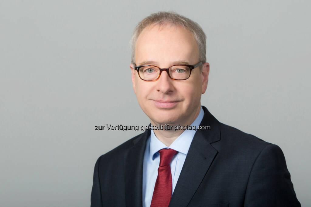 Ludwig Mertes - Vorstand Prisma Kreditversicherungs-AG: Internationale Insolvenzprognose 2014: Global besser, Europa immer noch schwierig. 2014 werden die Insolvenzen weltweit um 1% sinken, zirka 351.000  Unternehmen gehen in Konkurs. Das Wirtschaftswachstum steigt um 3% an. Europa hat immer noch harte Zeiten an der Pleitenfront, Österreich ist mit -4% eine der wenigen Ausnahmen. (C) Prisma Kreditversicherungs-AG/Draper, © Aussendung (29.01.2014)