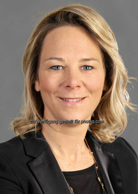 Barings holt Véronique Fournier als Head of Switzerland and Global Head of Private Banking an Bord. Fournier kommt von Schroder Investment Management, wo sie als Relationship Director Global Financial Institutions Group beschäftigt war. Davor arbeitete Fournier in verschiedenen Senior Business Development Positionen bei Morley Fund Management (heute Aviva Global Investors). Sie absolvierte einen BSc in Wirtschaft an der London School of Economics und einen MA in internationaler Wirtschaft an der University of Essex (c) Barings (03.02.2014)