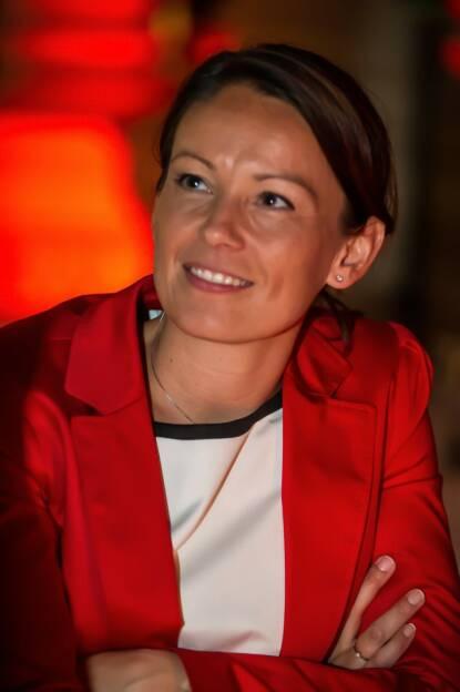 Beatrix Schlaffer, Erste Bank / Brokerjet (4. Februar), finanzmarktfoto.at wünscht alles Gute!, © entweder mit freundlicher Genehmigung der Geburtstagskinder von Facebook oder von den jeweils offiziellen Websites  (04.02.2014)