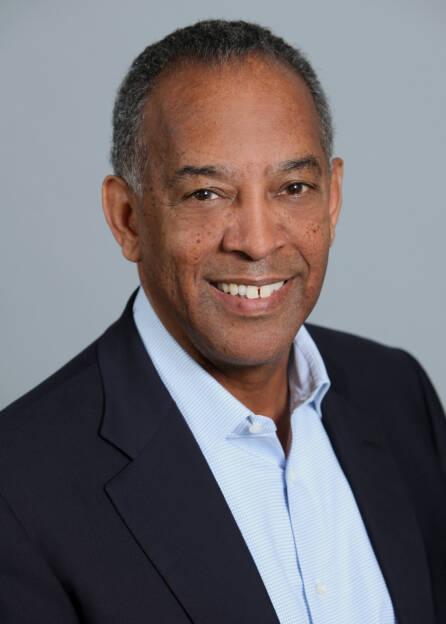 John W. Thompson, Chairman Microsoft Corp., © Microsoft Corp. (Homepage) (04.02.2014)