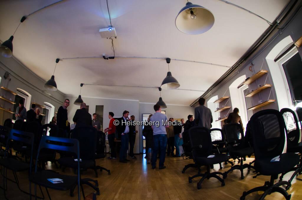 Pub Summit Vienna - Dan Taylor - Heisenberg Media-4 (c) http://www.heisenbergmedia.com (05.02.2014)