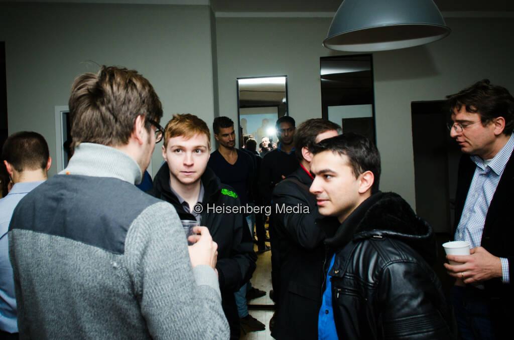 Pub Summit Vienna - Dan Taylor - Heisenberg Media-21 (c) http://www.heisenbergmedia.com (05.02.2014)
