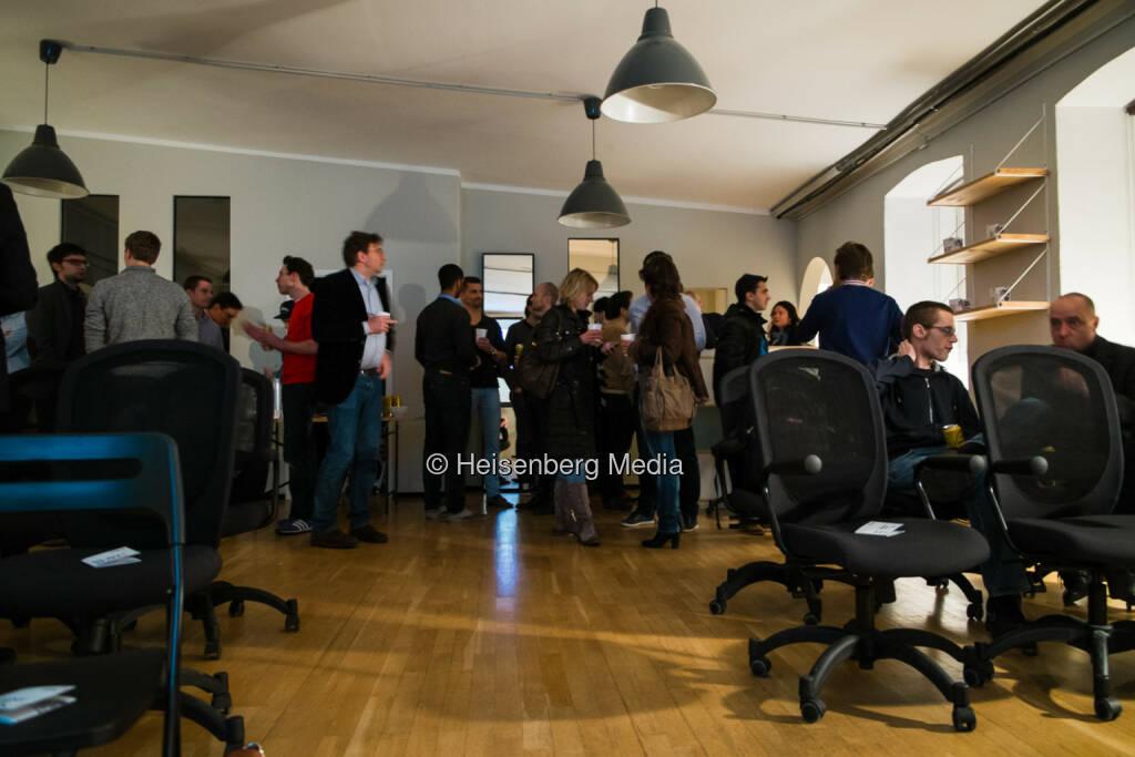 Pub Summit Vienna - Dan Taylor - Heisenberg Media-8 (c) http://www.heisenbergmedia.com (05.02.2014)