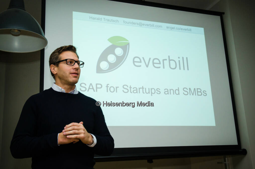 everbill beim Pub Summit Vienna - Dan Taylor - Heisenberg Media-16 (c) http://www.heisenbergmedia.com (05.02.2014)