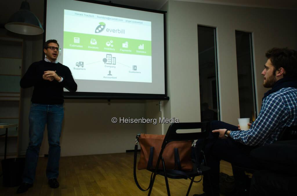 Pub Summit Vienna - Dan Taylor - Heisenberg Media-17 (c) http://www.heisenbergmedia.com (05.02.2014)