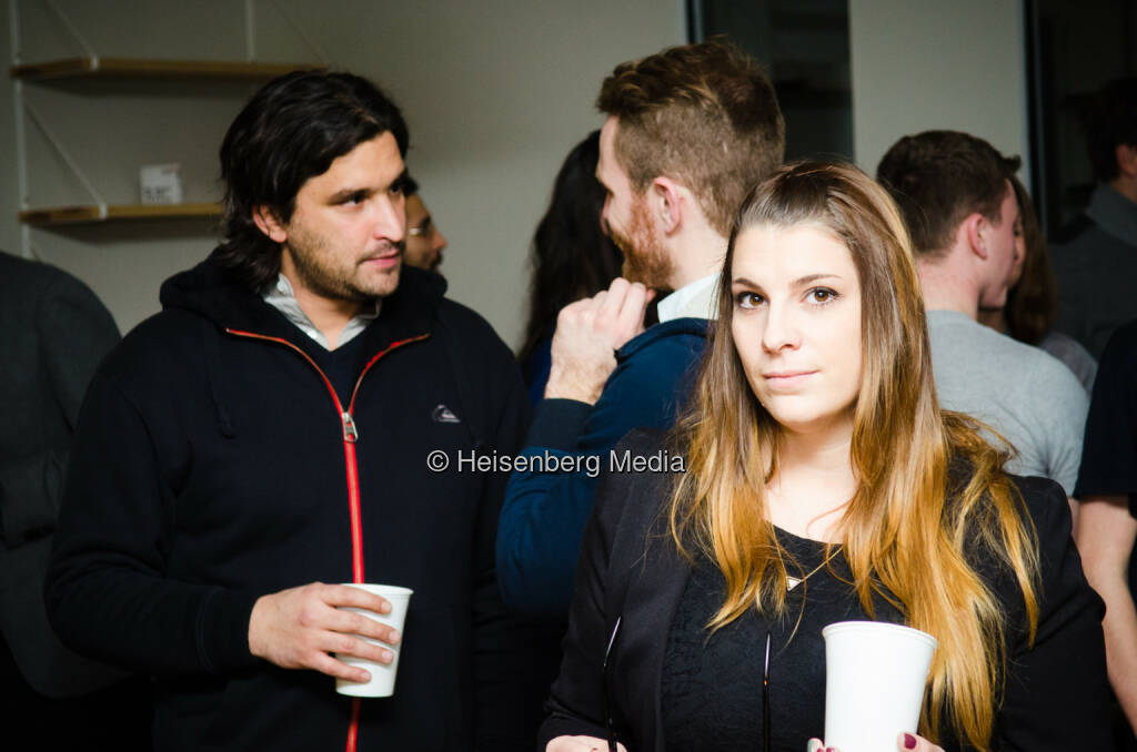 Pub Summit Vienna - Dan Taylor - Heisenberg Media-20 (c) http://www.heisenbergmedia.com (05.02.2014)