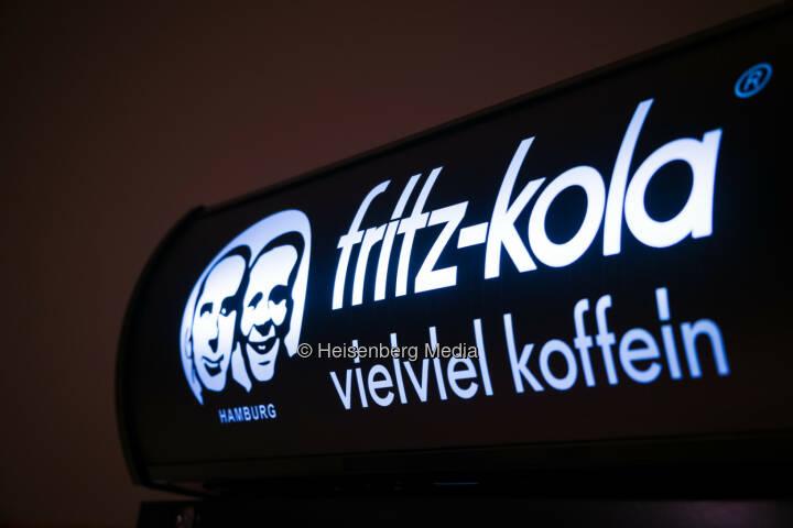 fritz-kola beim Pub Summit Vienna - Dan Taylor - Heisenberg Media-14 (c) http://www.heisenbergmedia.com