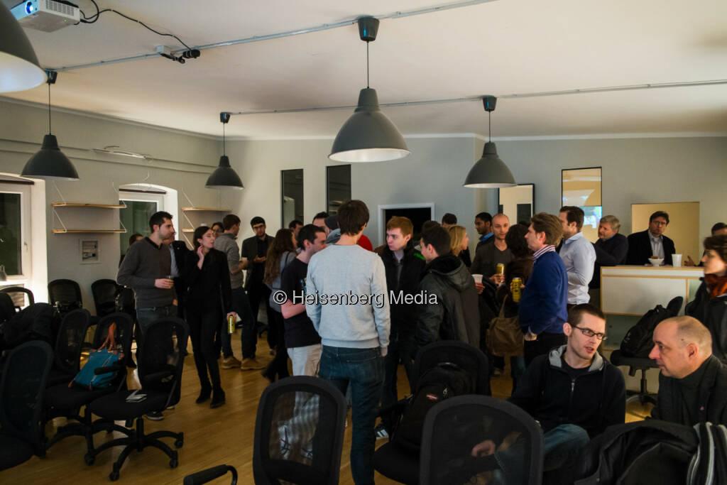 Pub Summit Vienna - Dan Taylor - Heisenberg Media-9 (c) http://www.heisenbergmedia.com (05.02.2014)