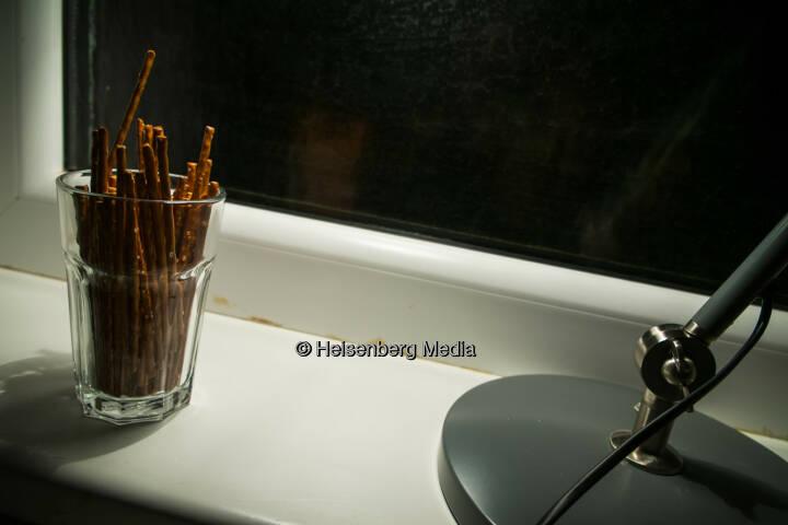 Soletti beim Pub Summit Vienna - Dan Taylor - Heisenberg Media-2 (c) http://www.heisenbergmedia.com