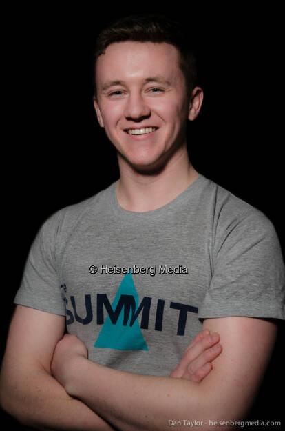 Brian Daly - Dan Taylor - Heisenberg Media (c) http://www.heisenbergmedia.com (05.02.2014)