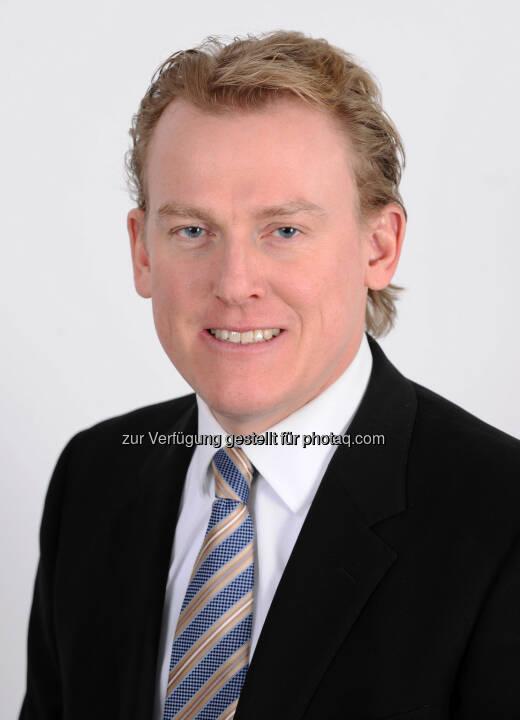 Thomas M. Seibel verstärkt ab dem 1. Mai 2014 die re:cap global investors ag als CEO und Sprecher der Geschäftsführung.