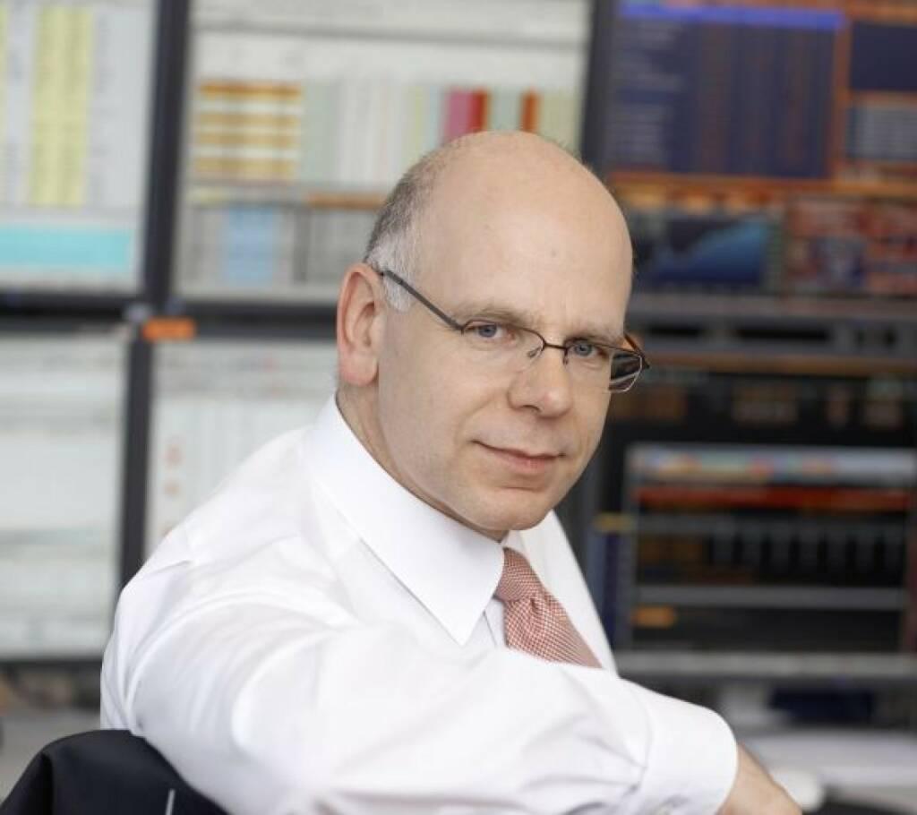 Klaus Stopp, Leiter Skontroführung Renten, Baader Bank AG, bringt wöchentlich die Baader Bond Markets als Newsletter. Auszüge ab sofort jeden Donnerstag bei uns im Börse Social Network, vgl. http://boerse-social.com/2014/02/06/neue_bonds_von_accor_o2_luxottica_cargill_verizon_bzw_lost_die_ezb_bald_die_fed_als_liquiditatsspender_ab_klaus_stopp, © Aussendung (06.02.2014)