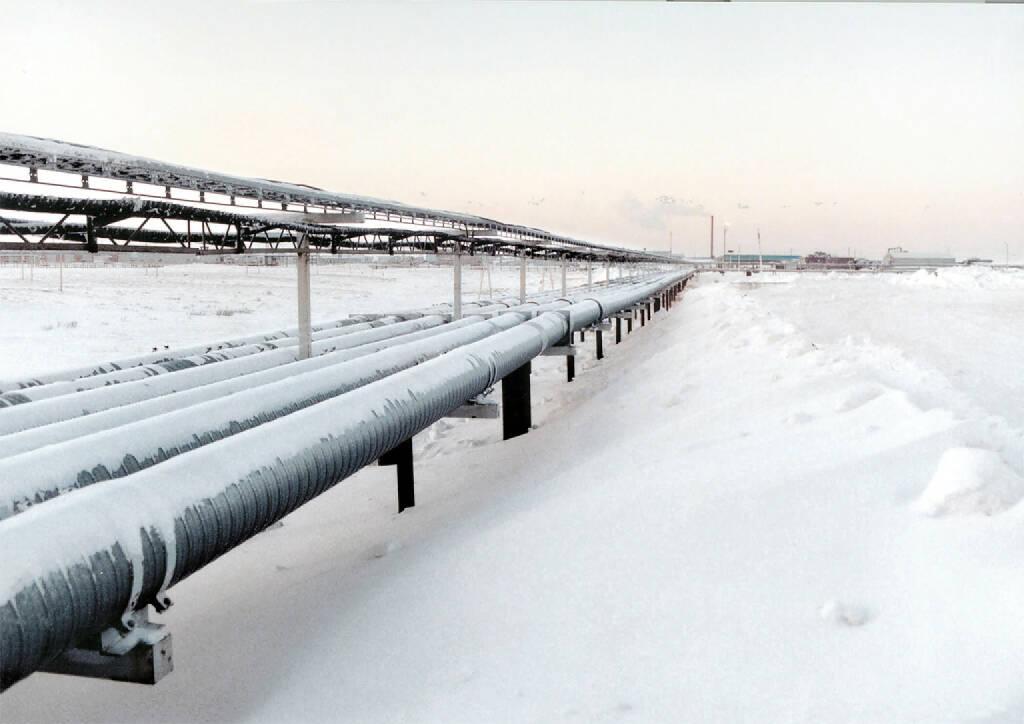 Erdgaspipeline, E.ON, © E.ON AG (Homepage) (08.02.2014)