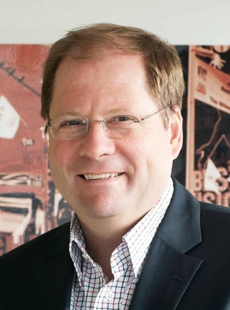 Jon Martinsen, Ex-Herold-Boss (9 Februar), finanzmarktfoto.at wünscht alles Gute, © entweder mit freundlicher Genehmigung der Geburtstagskinder von Facebook oder von den jeweils offiziellen Websites  (09.02.2014)