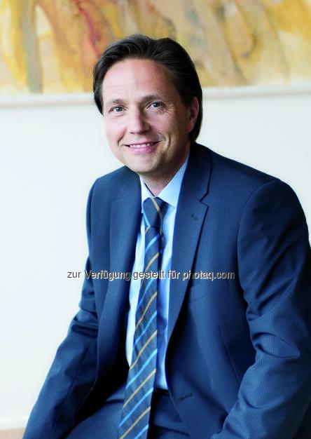Marcus Handl, IR Kapsch TrafficCom http://www.boerse-social.com/aktie/kapsch_trafficcom, © die jeweiligen Unternehmen (09.02.2014)