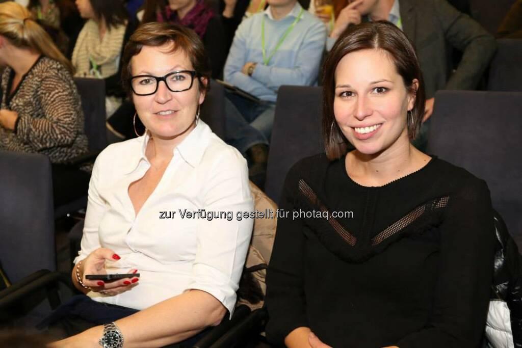 rsula Riegler (Bild: Katharina Schiffl) (10.02.2014)