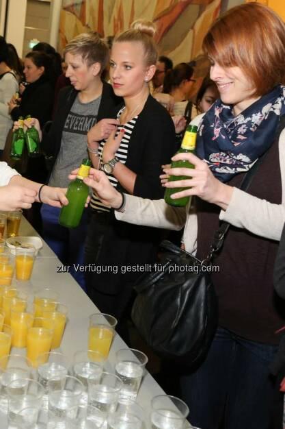 Trinken (10.02.2014)