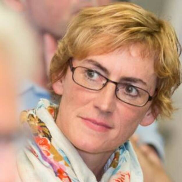 Susanne Wegscheider, com_unit (11. Februar), finanzmarktfoto.at wünscht alles Gute, © entweder mit freundlicher Genehmigung der Geburtstagskinder von Facebook oder von den jeweils offiziellen Websites  (11.02.2014)