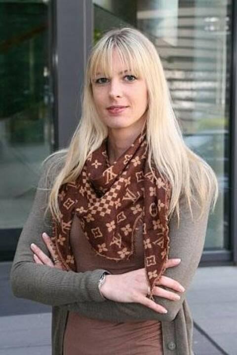 Nina Bergmann, finanzen.net (12. Februar), finanzmarktfoto