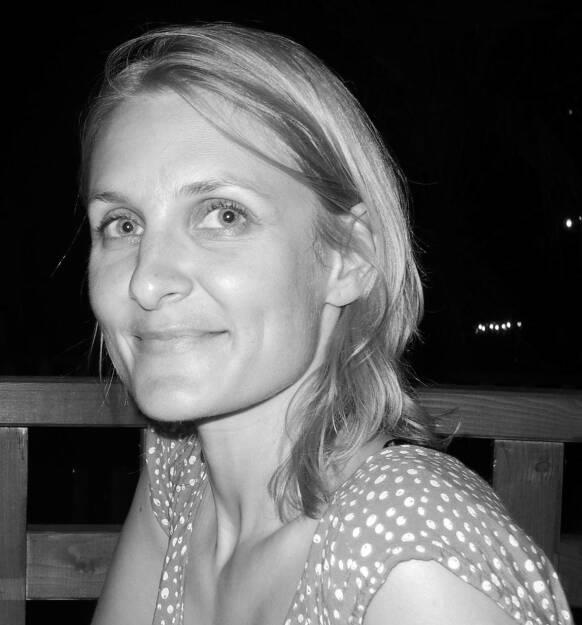 Eva Ruppnig, metrum (12. Februar), finanzmarktfoto.at wünscht alles Gute, © entweder mit freundlicher Genehmigung der Geburtstagskinder von Facebook oder von den jeweils offiziellen Websites  (12.02.2014)
