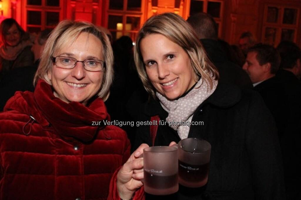 Simone Farina (Metrum), © Wiener Börse AG (15.12.2012)