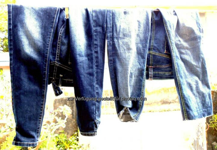 Jeans (2014)