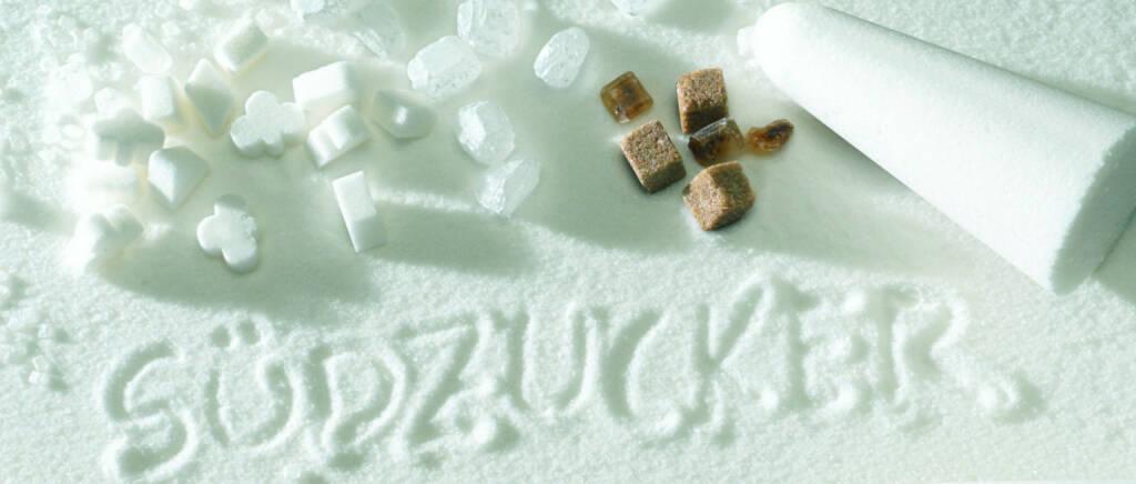 Zuckerimpression, Sückzucker AG, © Südzucker AG (Homepage) (25.02.2014)
