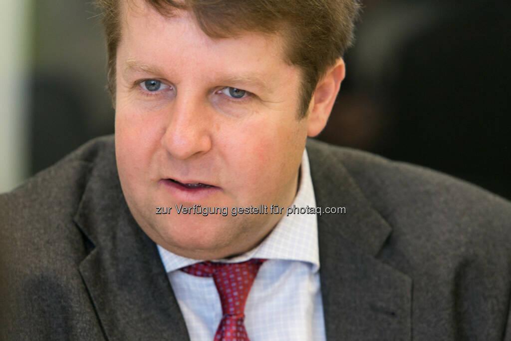 Michael Ehlmaier (EHL), © Martina Draper für den BE (27.02.2014)