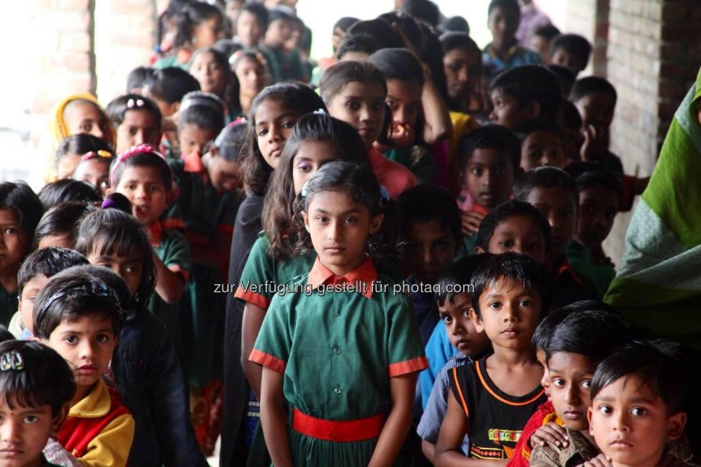 Bangladesh, Kinder, &copy; <a href=