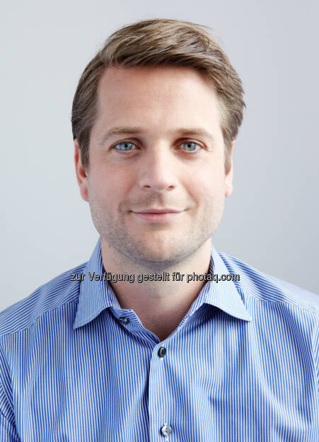 Sebastian Siemiatkowski , CEO Klarna: Der schwedische Zahlungsdienstleister Klarna vollzieht die Akquisition der bayerischen Sofort AG, die auch in Österreich Marktführer ist. Die beiden Payment-Spezialisten bilden gemeinsam die Klarna Group    (10.03.2014)