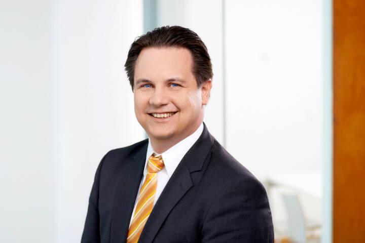 Thorsten Hehl, Aufsichtsrat Lotto24 AG