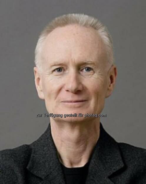 Wolfgang Lusak fordert ein Staatsekretariat für KMU http://www.boerse-social.com/2014/03/20/kmu-staatssekretariat_gefordert_74_der_osterreicher_sehen_politiker_und_regierung_als_lobbying-profiteure (20.03.2014)