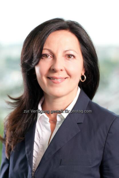 Silvia Emrich, CFO und Mitglied des Vorstandes der Zürich Versicherungs-Aktiengesellschaft, ist am 20. März 2014 zur Vorsitzenden des Aufsichtsrates der Bonus Pensionskassen Aktiengesellschaft und der Concisa Vorsorgeberatung und Management gewählt worden. (24.03.2014)