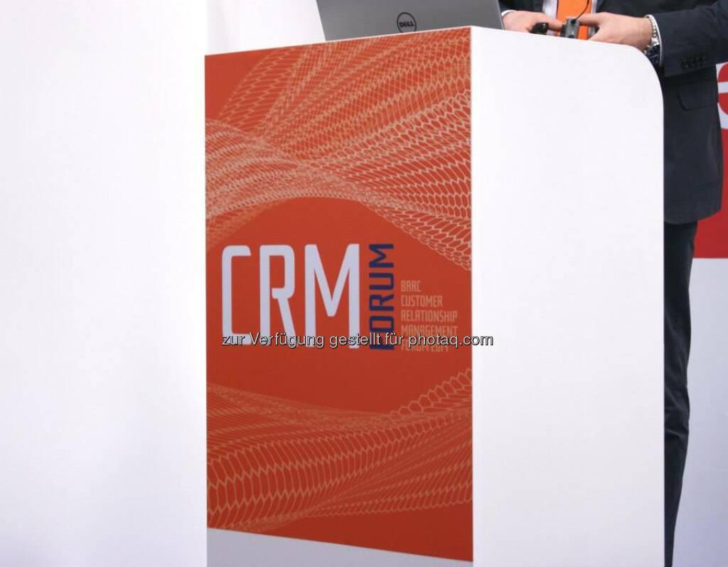 CeBIT 2014 (Bild: update.CRM), © update (25.03.2014)