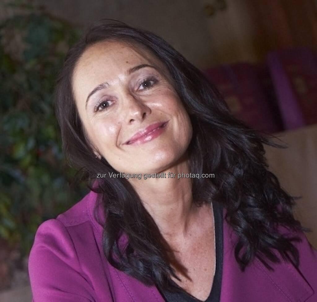 Snezana Jovic, GF, GELD-Magazin: Ihr seid seit Jahren unschlagbar innovativ und perfekt. Gratuliere zum neuen Baby, möge das Kind wachsen! Lieben Gruß, Snezana (15.12.2012)