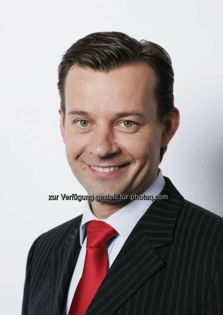 Gerhard Kürner, Leitung Corporate Communications voestalpine: Ich darf Euch zum Start von finanzmarktfoto.at gratulieren. Es ist Euch wieder gelungen, ein Online-Angebot auf die Beine zu stellen, das es in dieser Form nicht gibt! (15.12.2012)