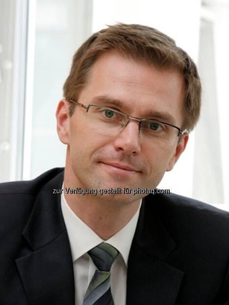 Christian Ebner, Politiker, Wirtschaftsexperte: Ein ansprechendes neues Medium, das hoffentlich dazu beitragen wird, die Verbreitung von Wirtschaftskompetenz in Österreich zu heben. (15.12.2012)